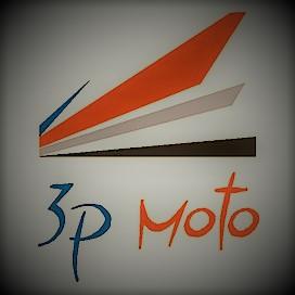 3PMoto